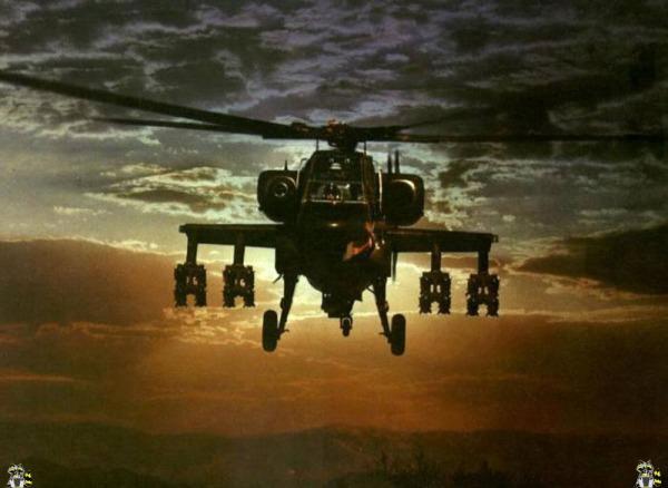 Helicopteroartilladonocturnoa1000parapatria_zpscbd6aaa1