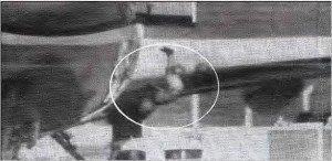 Hezbollah-hijacking-flight-300x146