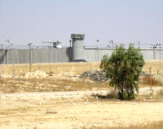 israel-12-08-2013-180