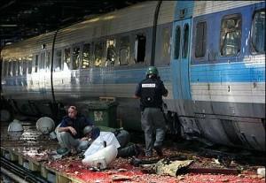 tsahal-rockets-haifa-hezbollah-300x207Estacion de tren18