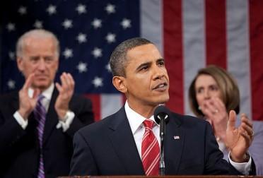 4d10b-la-proxima-guerra-obama-va-a-ignorar-lo-que-vote-el-congreso-sobre-atacar-siria