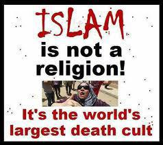 El islám no es una religión