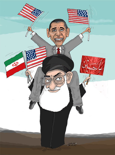 iran_and_obama_1838995