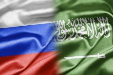 Vladimir Putin ordena atacar Arabia Saudita que dijo controlar a los terroristas Islamistas Chechenos