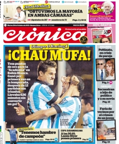 20131029_portadasCronica