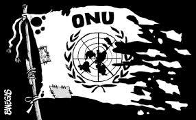 Bandera onu jrones