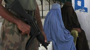 burka--644x362