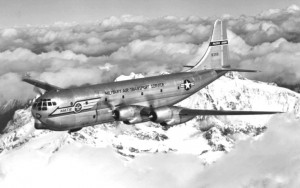 C-97_stratofreighter_041116-F-9999R-002-300x188