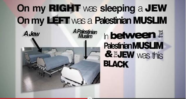 cama hospitas