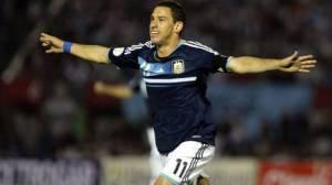 Centenario-Uruguay-Argentina-cierran-Eliminatorias_CLAIMA20131015_0193_17