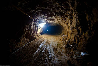 israel-tunel1-1-10-2013-180