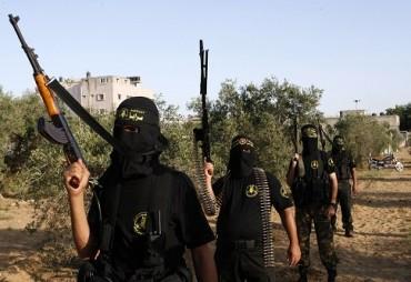 Jihadists-485x333