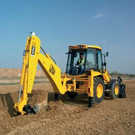 maquinas-excavadoras