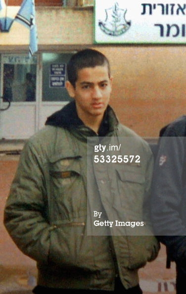 53325572-recent-file-photo-shows-israel-gunman-eden-gettyimages