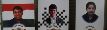 anand-carlsen-2