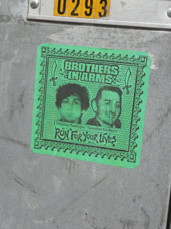 apologia-de-los-hermanos-tsarnajev-en-calle-de-gotemburgo11
