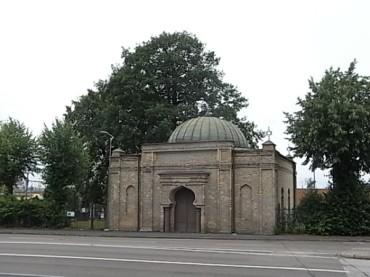 cementerio-judio-gotemburgo-foto3