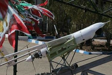 iran-fortros-drone-Fars.jpg