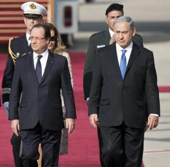 Net-Hollande17.11.13