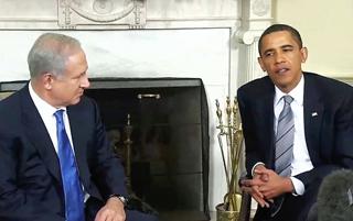 obama-rechaza-17-11-2013-180