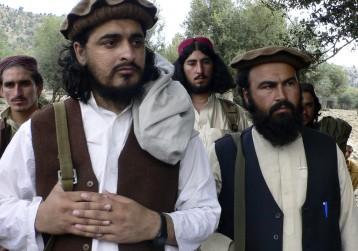 Pakistan_Drone_Strike-Mata a lider Talibán