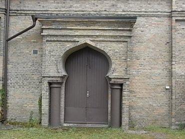 puerta-de-la-capilla-cementerio-judio-gotemburgo-foto5