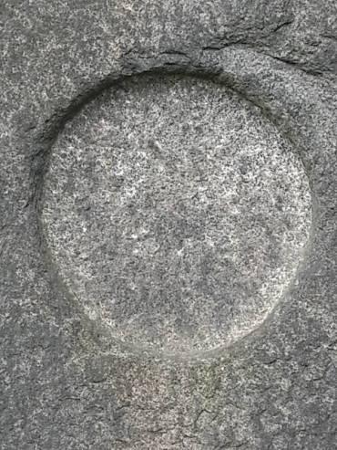 sc3admbolo-sepulcral-cementerio-judio-gotemburgo-foto12