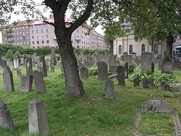vista-general-cementerio-judio-gotemburgo-foto2