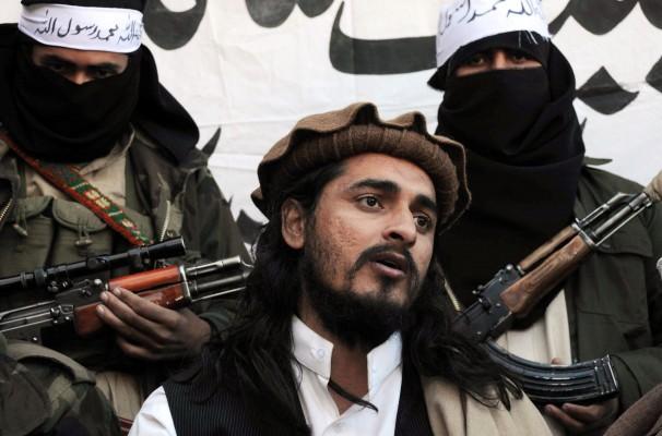 líder talibán paquistaní muerto en un ataque de aviones no tripulados: Zulfiqar Mehsud estaba en una casa de Pakistán al noroeste blanco de un ataque sospecha EE.UU., de acuerdo con funcionarios de inteligencia locales.