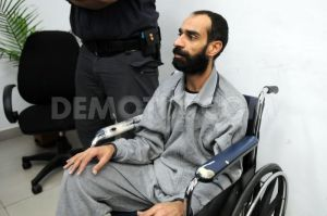 1355429468-captive-samer-alissawi-on-trial-on-137th-day-of-hunger-strike_1674486