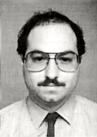 Jonathan Pollard