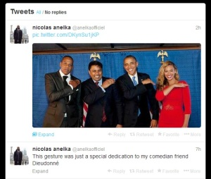 Anelka-tweet-