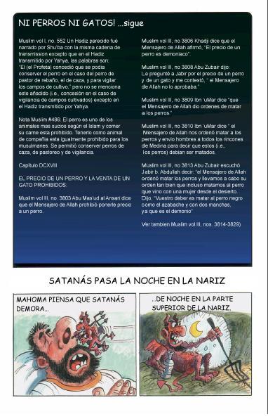 Comic sobre Mahoma 12