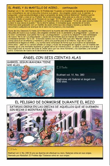 Comic sobre Mahoma 19