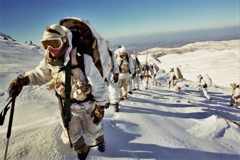 IDF-Snow-2