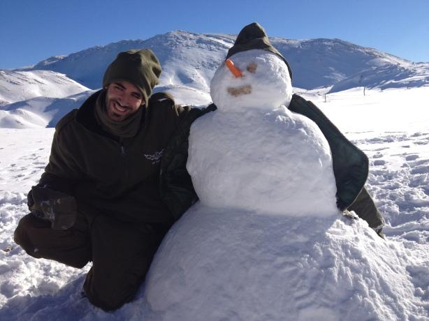 IDF-Snow-4