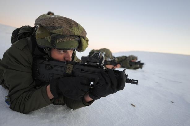 IDF-Snow-5