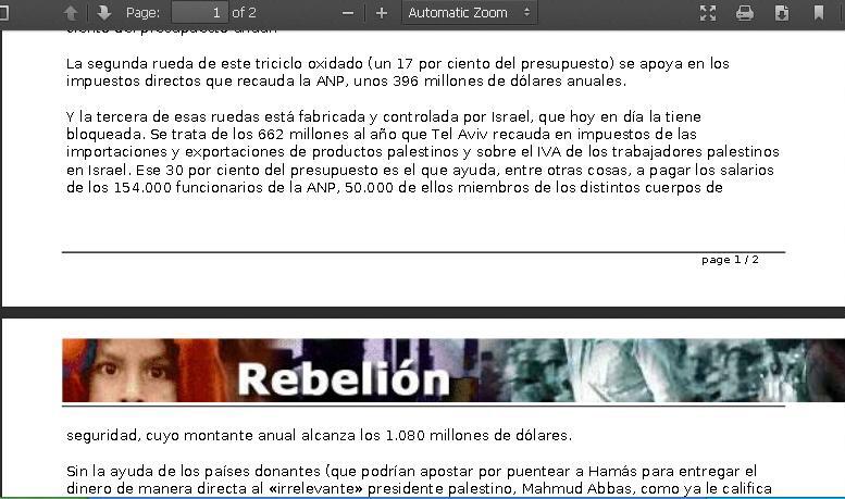 rebelion 3
