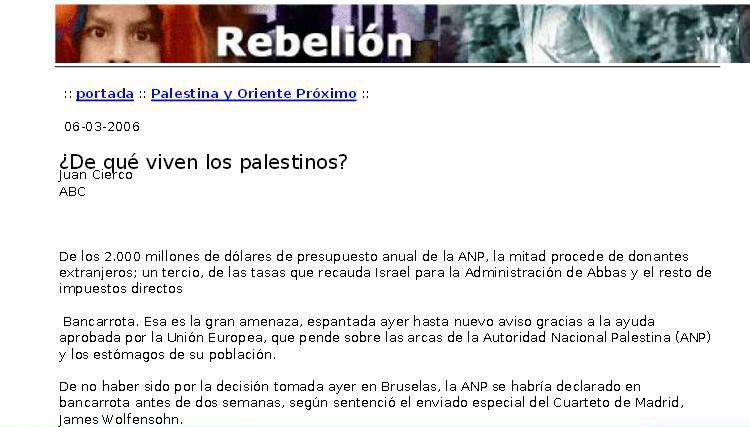 rebelion1