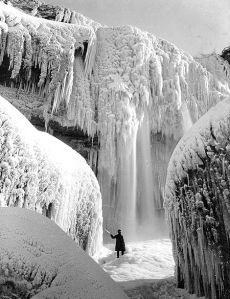 cataratas-congeladas