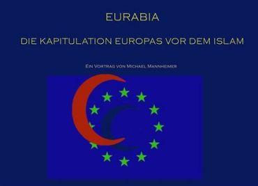 Varios países europeos convocan a embajadores israelíes
