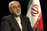 iran-23-01-2014-180
