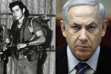 """Benjamín Netanyahu, primer ministro de Israel: """"Vamos a evitar la llegada ilegal de inmigrantes que amenazan nuestra identidad judía"""""""
