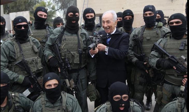 Israel asegura haber eliminado a autores de atentados en Argentina