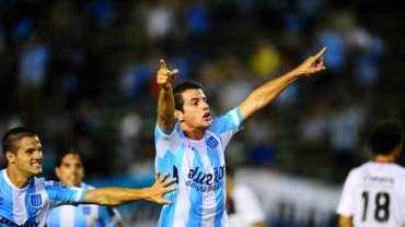 Viola-metio-gol-triunfo-Racing_OLEIMA20140122_0003_5