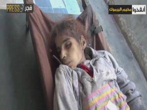 yarmouk 3