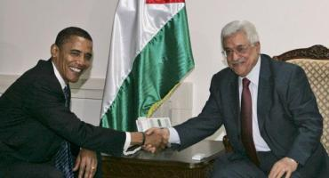 2008_obama_israel_mahmoud_abbas_ap_328_605