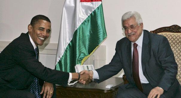 2008_obama_israel_mahmoud_abbas_ap_328_605