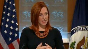 EEUU censura construcción de nuevas colonias israelíes