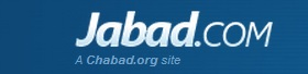 Caratatula Jabad com